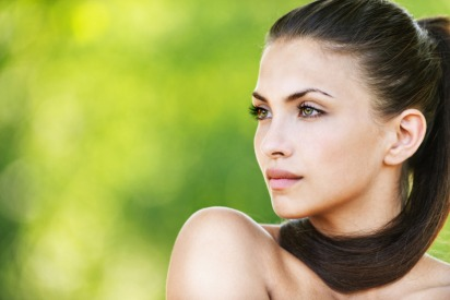 Choosing an Expert Rhinoplasty Surgeon is the Key to Success