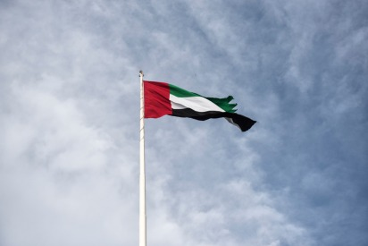 UAE Flag Day Will Be Celebrated On November 2nd This Year