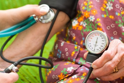 8 Tips for Proper Management of High Blood Pressure During Ramadan