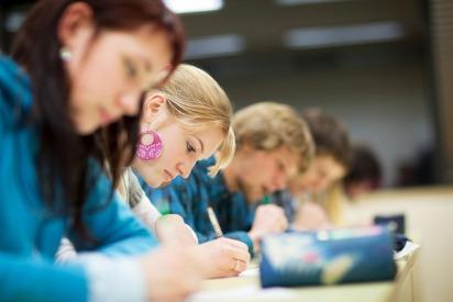 International Baccalaureate vs A Levels & Scottish Highers