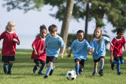 Popular Sports in Azerbaijan