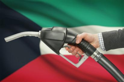 Economy in Kuwait