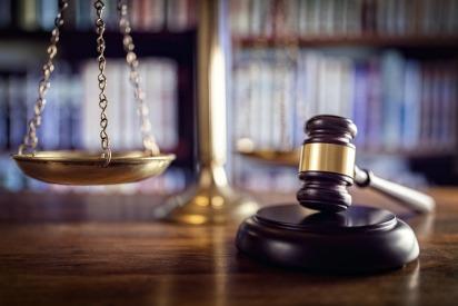 Laws of Azerbaijan