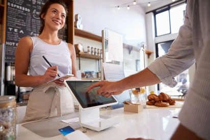 How Technology is Transforming the Way We Pay