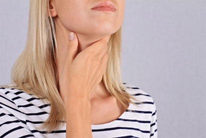 What Exactly is a Thyroid Disorder