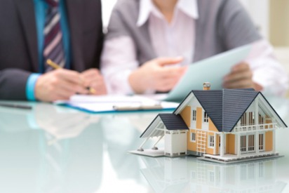How to Obtain a Residency Visa as a Dubai Property Owner