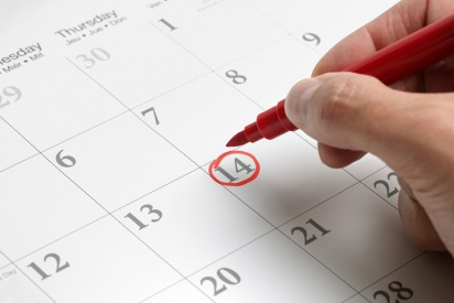 Official Oman Public Holidays 2015/2016