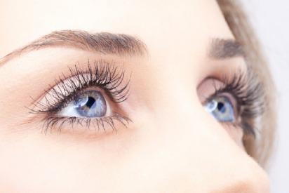 A Bespoke Approach to Eye Rejuvenation Treatment