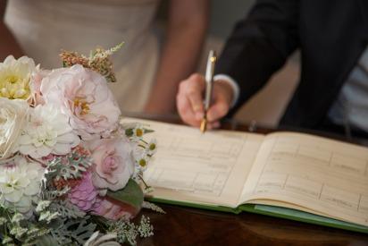How to Get Married in Baku