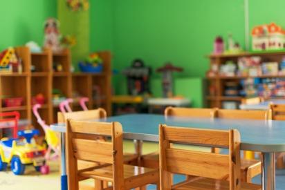 The Benefits of Montessori Education