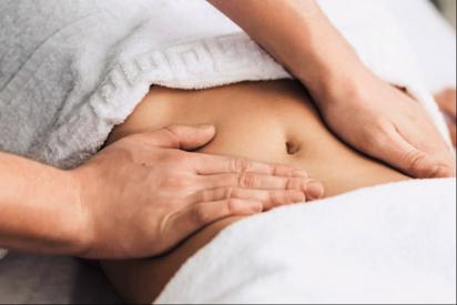 Fertility Clinic in Dubai | Conceive