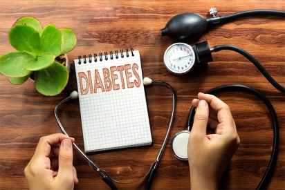 7 things everyone should know about Diabetes