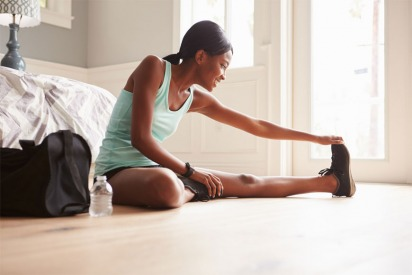 What Exactly is Fitness Recovery and How You Can Do It?