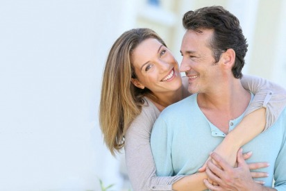 How Bioidentical Hormone Restoration Therapy Turns Back the Clock on Aging