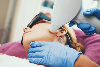Discover the Perfect Place for Pain-Free Laser Hair Removal in Dubai