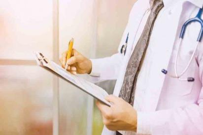 Cosmetic Gynecologist in Dubai | Aesthetica Clinic