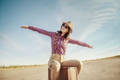 The 12 Stages of Becoming a New Expat