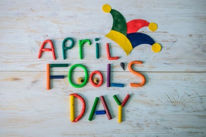 The 12 Best and Worst Pranks of April Fool's Day 2017