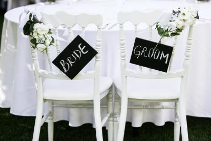 Getting Married In Kuwait