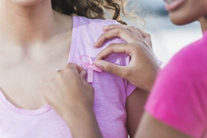 Breast Cancer Screenings and Your Health Insurance in Dubai