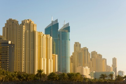 Property Rentals in Dubai: The Laws And Your Rights as a Tenant