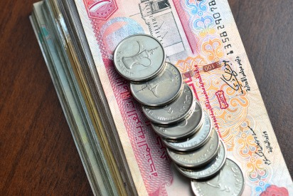 What Funds You Should Bring When Moving to Dubai