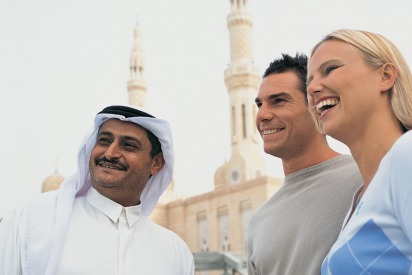Why Should You Move to Dubai?