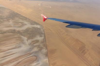 Settling Your Finances Before Leaving Saudi Arabia