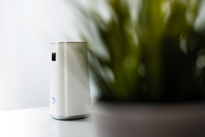 Best air purifiers in Dubai