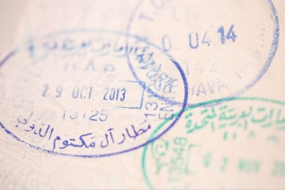 UAE visa fines waived for expired visas and permits