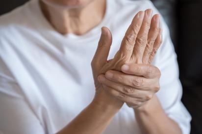 Autoimmune diseases in women