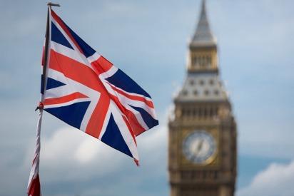 British Embassy in Azerbaijan