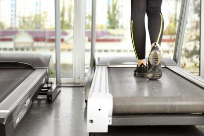 Saudi Arabia Will Start Granting Licences for Women's Gyms