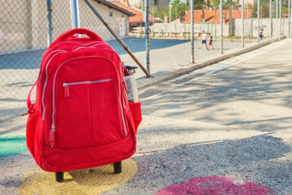 Best Back to School Bags That Aren't Backpacks