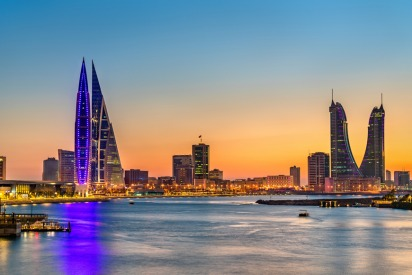 Essential sights to see in Bahrain