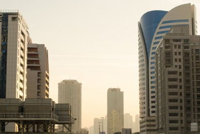Barsha Heights in Dubai Area Guide