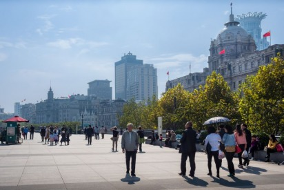 6 Lessons Expats Should Learn About Living in Shanghai