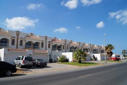 Dubai Area Guide: Al Safa