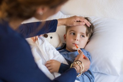 What You Need to Know About Respiratory Syncytial Virus (RSV)