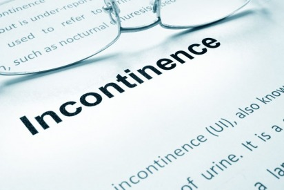 Urinary Incontinence: Causes and Treatment in Dubai