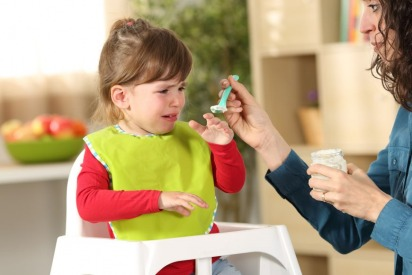 3 Simple Steps to Get Your Toddler to Listen to You