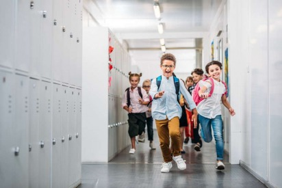 5 Back to School Pests and How to Avoid Them in Dubai