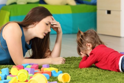 7 Ways to Manage Toddler Tantrums, According to An Expert