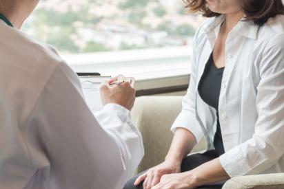Cervical Cancer Screening in Dubai