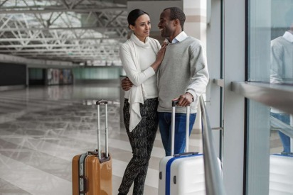 Here's How to Maintain Your Career as an Accompanying Spouse in Dubai