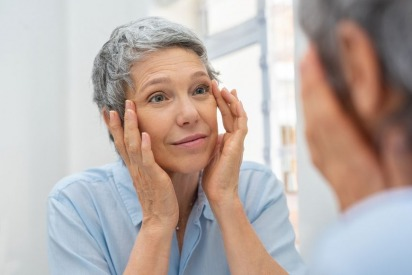 Remedies for Aging Skin You Can Find in Dubai