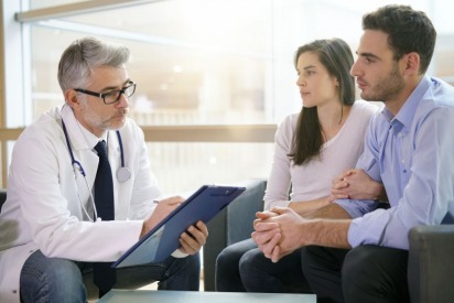 Setting the Record Straight on Dubai IVF Clinic Success Rates
