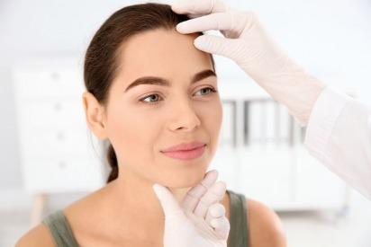 Enhancing Skin Cancer Diagnosis with Dermatoscopy