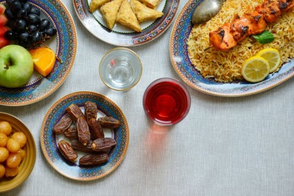 Ramadan Food Tips: What to Eat and What to Avoid