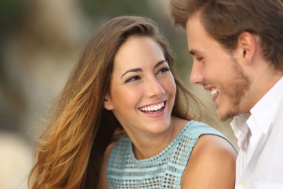 Dental Care in Dubai: Love Your Teeth this Valentine's Day